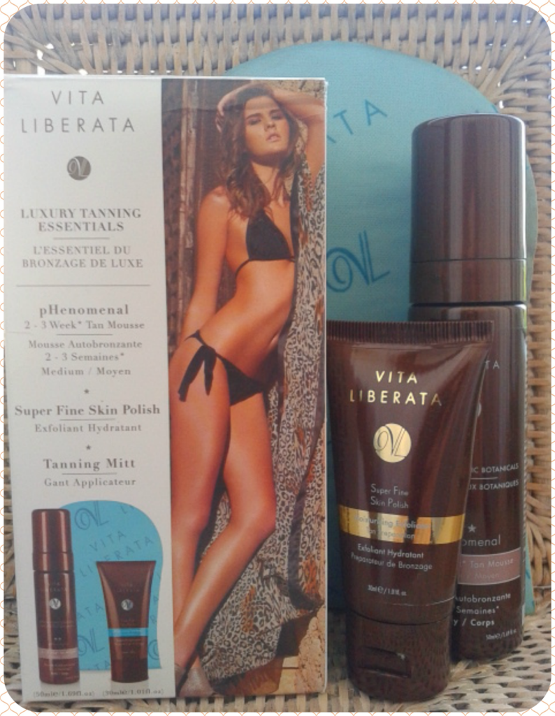 https://www.facebook.com/pages/Vita-Liberata-Polska/689949111062571?ref=hl