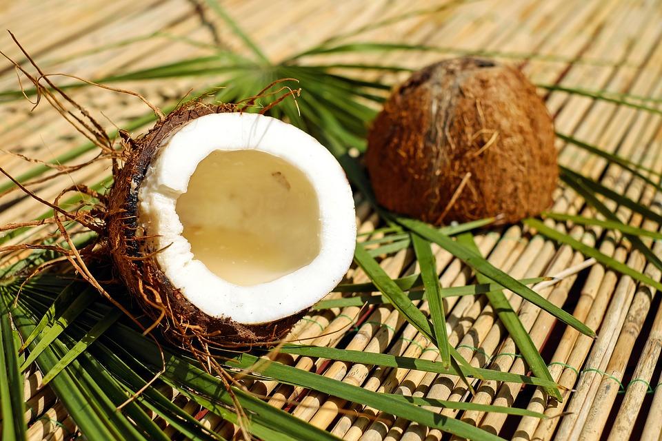 https://pixabay.com/pl/kokos-nakr%C4%99tka-pow%C5%82oki-br%C4%85zowy-1501334/