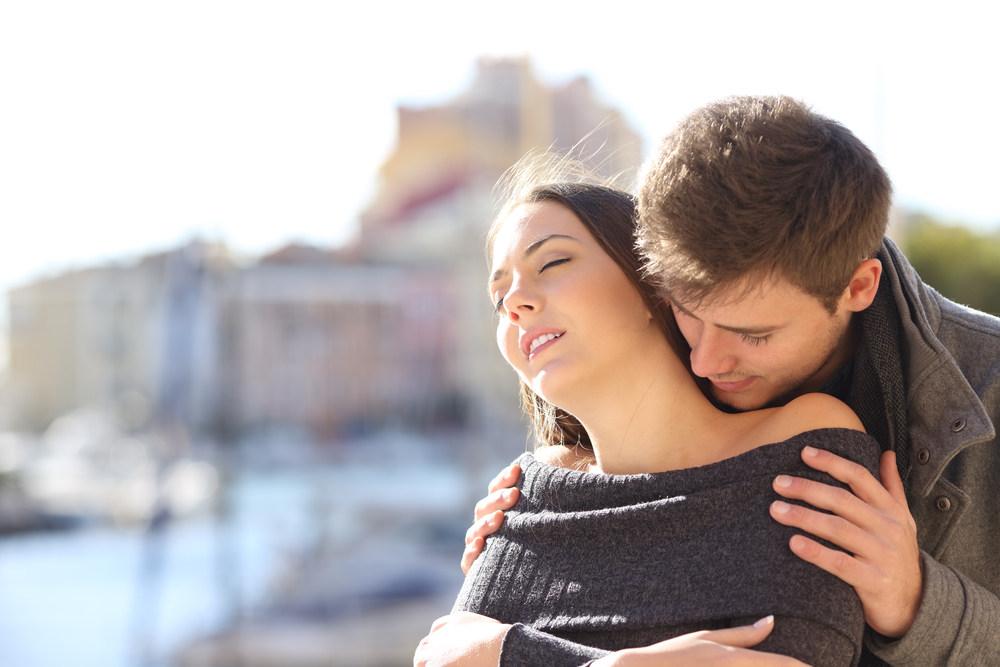 randki świeżości Cerpen Matchmaking Part 21