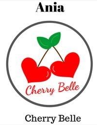 http://chbelleap.blogspot.com/