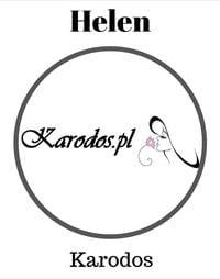 https://karodos.pl/