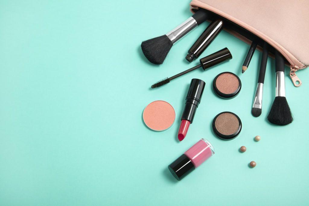 Hipoalergiczne produkty do makijażu nie tylko dla alergików