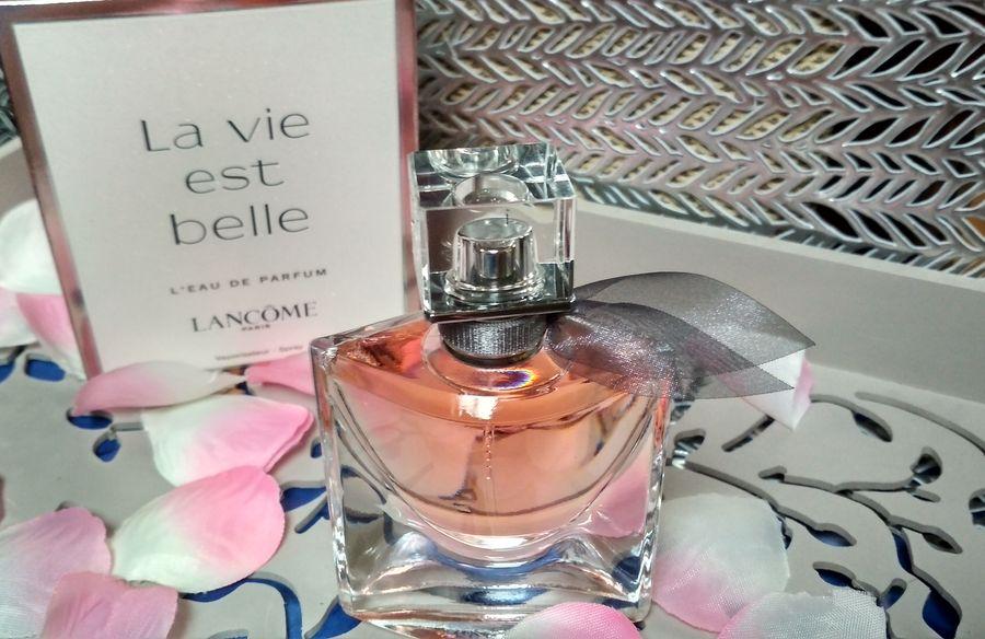 Lancôme_La_Vie_Est_Belle