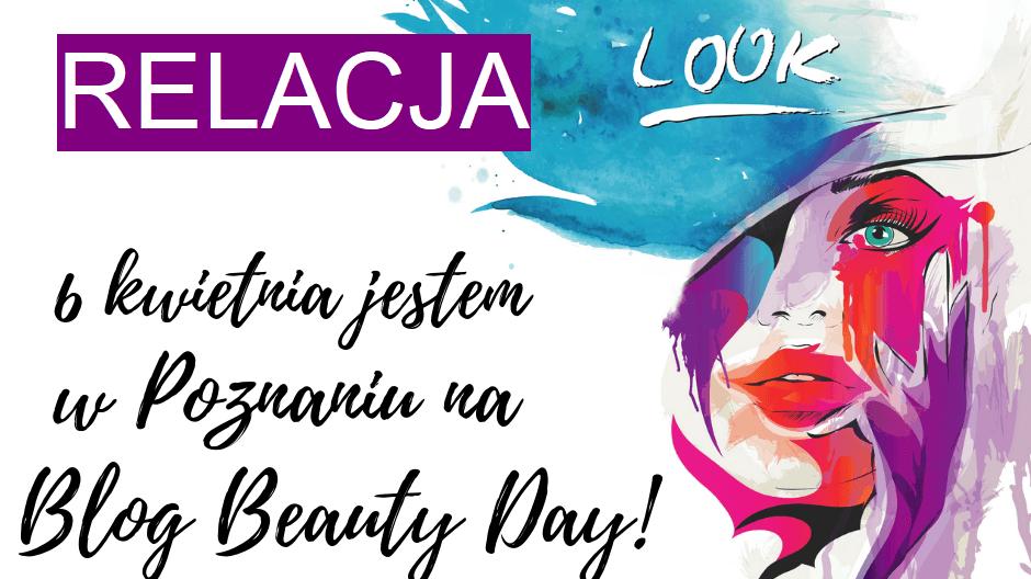 Blog Beauty Day 2019 / upomninki