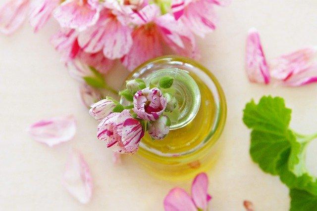 Najlepsze naturalne oleje do twarzy