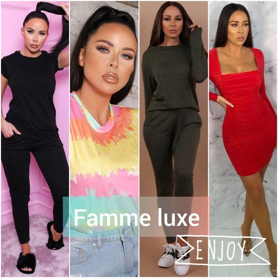 Femme lux – Moda dla każdego ?