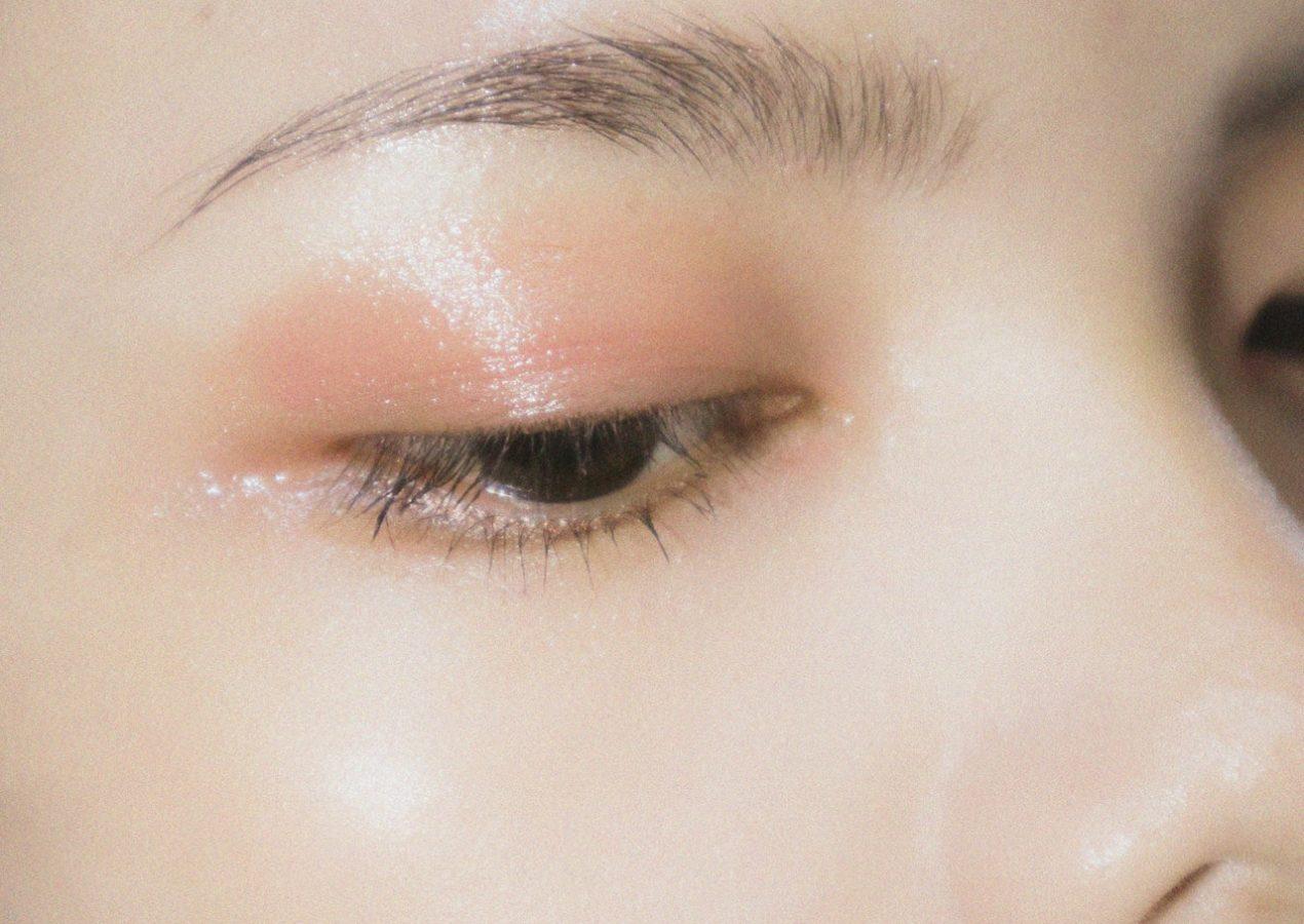 Koreańskie kosmetyki – dlaczego warto po nie sięgnąć?