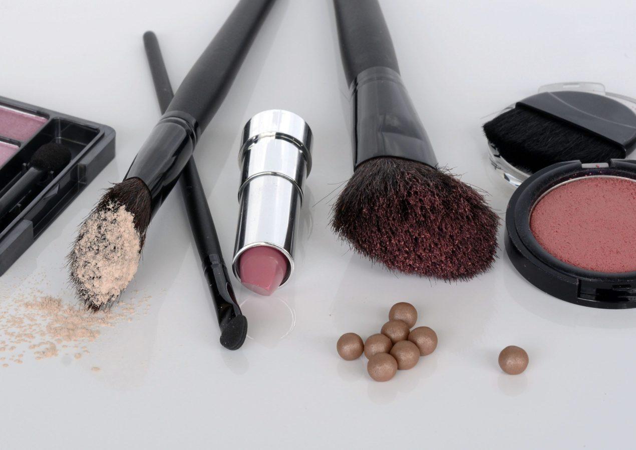 Najlepsze kosmetyki na polskim rynku