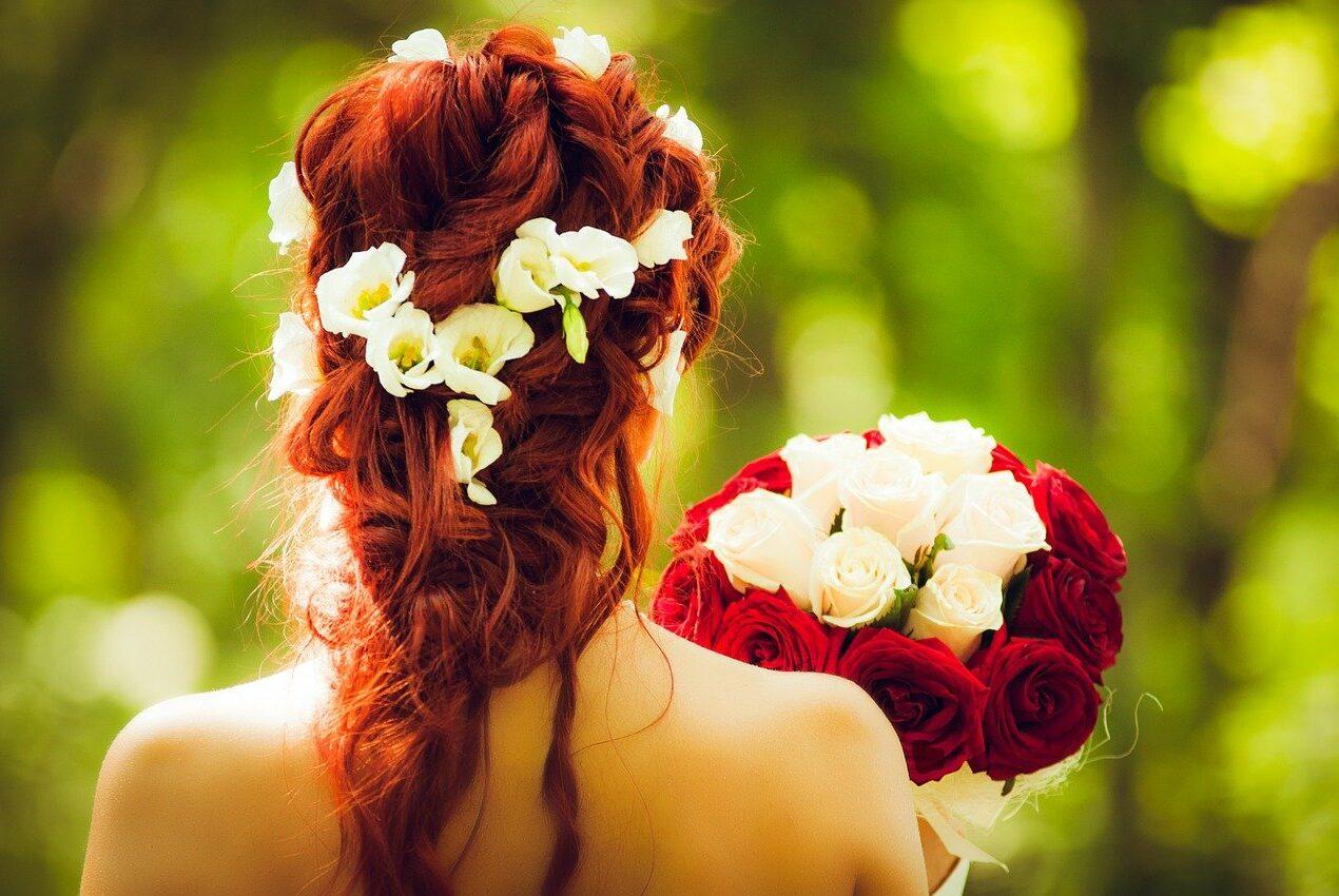Wedding planner – nowy trend, czy może tradycja w organizacji wesel?