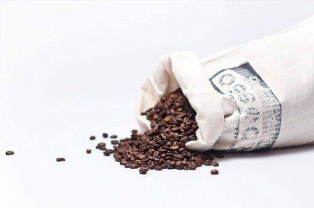 Najlepsza kawa ziarnista – ranking 2021