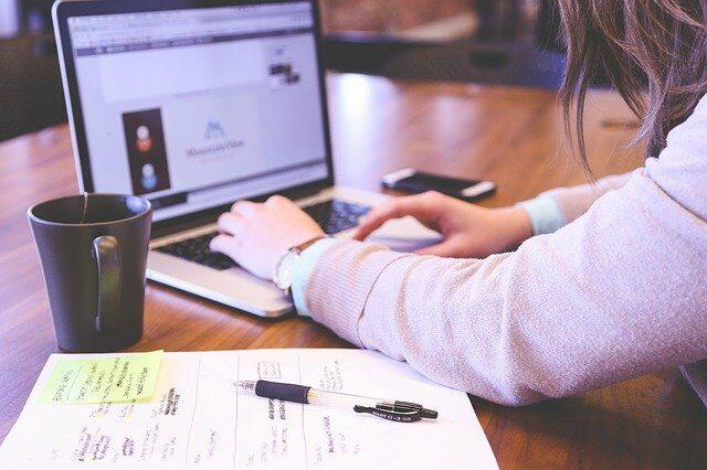 5 sposobów na rozwój biznesu online