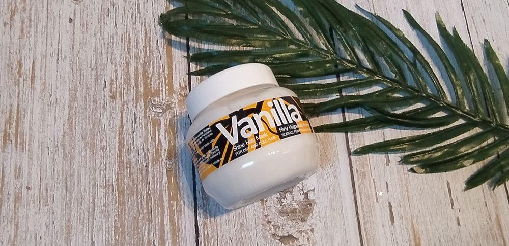kallos vanilia