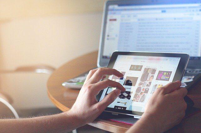 Detoks od internetu – dlaczego warto go zrobić ?
